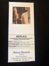 Maison Margiela Replica Lipstick On 3.4 fl.oz/ 100ml New