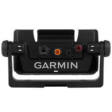 Garmin Bail Mount with Knobs/Tilt for EchoMAP CHIRP 72 73 74 75 92 93 94 95 SV