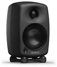 Genelec aktive Pro-Audio Lautsprecher & Monitore