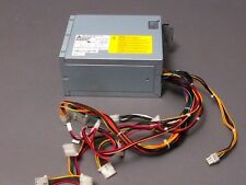 NEW HP c8000 dps-650cb a 700w P/N 399324-001 SPARE 403011-001