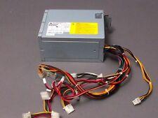 HP c8000 399324-001 dps-650cb 700w Alimentatore Power Supply