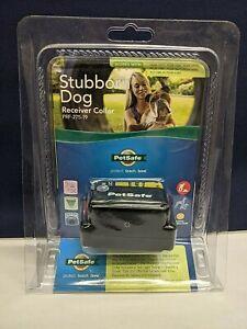 PetSafe Dog Receiver Collar In Ground Fence PRF-275-19 Shock Collar Train Pet