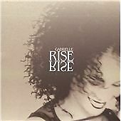 Gabrielle : Rise CD Value Guaranteed from eBay's biggest seller!