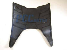 New Old Stock Scooter Floor Mat Cover For GY6 49cc 50cc Moped I SM02