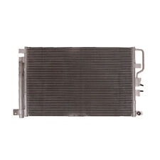 NEW A/C CONDENSER FITS CHEVROLET EQUINOX 2016-2017 23288135 23400197 GM3030316