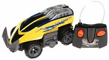 Tyco Hot Popper Radio Control R/C Vehicle Brand New