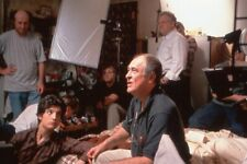 "Slide press slide Bernardo Bertolucci louis garrel ""the dreamers"" e174"