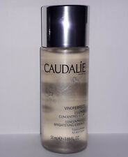 Caudalie Vinoperfect Concentrated Brightening Essence 50ml (Travel Size)