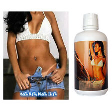 Tampa Bay Tan Tanfastic Dark Sunless Spray Tan Solution - 1 Gal - New Design