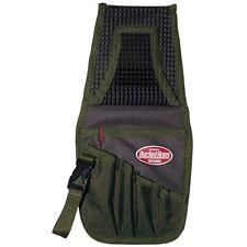 Bucket Boss Rear Guard Tool Sheath 21538