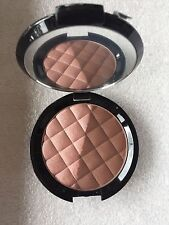 SIGNATURE CLUB A JET TECH WET SET ULTRA CREAMY POWDER EYESHADOW DUO #2 MEDIUM