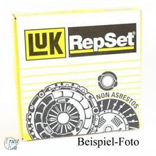 LUK RepSet Kupplungssatz für VW 623 3294 00