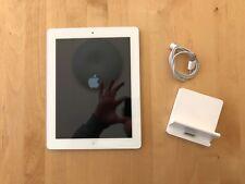 Apple iPad 3. Generation, 32GB, WiFi
