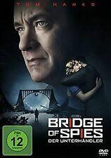 Bridge of Spies - Der Unterhändler | DVD | Zustand gut