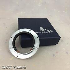 YEENON Leica R to Nikon AI Adapter for E810A D750 D7200 camera