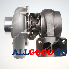 Turbocharger 2674A097 for Perkins Engine 1006-60T YH31441