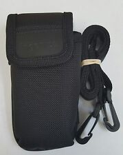 Ingenico Iwl250 Carrying Case