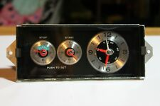 General Electric GE Range Oven Timer Clock WB19X146