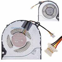 Ventilateur Fan pour Acer PH317-52 Refroidisseur interne