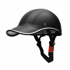 Adjustable Riding Horse Hat Outdoor Cycling Bicycle Black Helmets Hats Men Women
