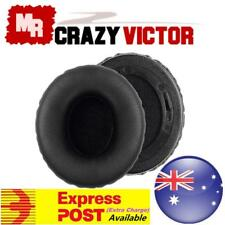 Replacement Ear Pads Cushions for Monster Beats By Dr Dre Solo HD Headphone