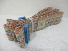 Converteam 8891-4053 Analogue Ribbon Cable