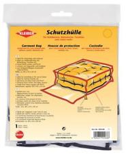 Kleiber Schutzhülle für Wolldecken Bettwäsche, Textilien 50x29x60 cm 1 St 92068