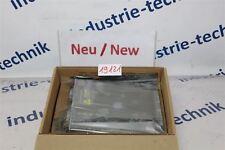 Hirschmann Ethernet AUI AUI-Interface ECAUI   943319-001