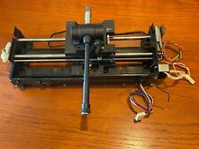 Pioneer PL-L1000A Turntable Parts - Tone Arm Assembly (Parts or Repair)