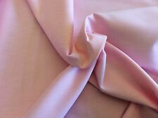 Pinfeather Baby Cord -Pink-By Spechler-Vogel-Wash & Wear- By The Yard
