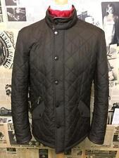 Barbour Quilted Coats & Jackets Fleece for Men