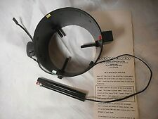 WINKY BLINK Electronic Attention Getter for Photography Vintage