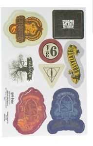 Harry Potter Iron on Patches, Houses, Quidditch, Seeker, Dark Mark, Pick yours!