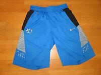 NWT Men's Nike Dri-Fit Kevin Durant Basketball Shorts (Retail $65.00)