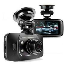 Dash Camera Model DV904 Vehicle Cam For Car DVR Video Recorder