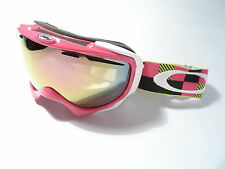 OAKLEY SNOW GOGGLES - ELEVATE - 57-734 - NEW & 100% AUTHENTIC - 30,000+ FEEDBACK
