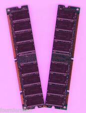 1 GB GIG MAX RAM MEMORY UPGRADE YAMAHA MOTIF ES XS TYROS2 TYROS 2*512 SAMPLER J6