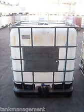 1000L IBC Garden, Stock Water, Liquid Fertiliser, Civil Works, Firefighting tank