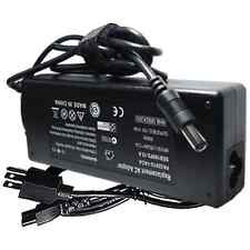 LOT 10 AC ADAPTER CHARGER POWER FOR 15V 6A Toshiba TECRA A6 A7 SERIES