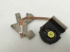 dell inspiron m5030 FAN HEAT SINK part