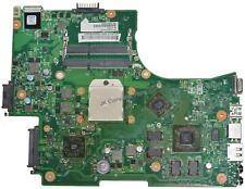 Toshiba Satellite L650D AMD Laptop Motherboard s1 V000218040