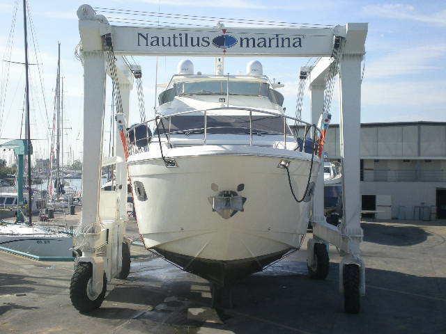nautilusmarina2011
