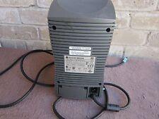 POLYCOM VSX Video Conferencing Equipment . 7000 SUB - WOOFER