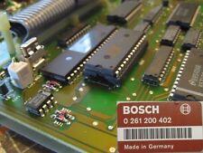 PERFORMANCE Chip Tuning BMW M50 e36 e34 320i 325i 520i 525i  DME 0 261 200 402