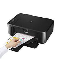 Imprimante Multifonction Canon Pixma MG3650 Duplex Wifi Couleur
