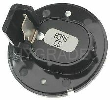 Choke Thermostat -HYGRADE TUNEUP CV329- CARBURETOR PARTS