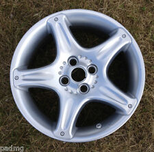 "MG MGF 15"" VVC Alloy Wheel RRC108060"