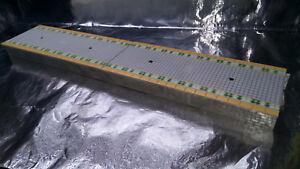 * Underground Ernie UE101 UB PF Replacement Platform B x 1 section