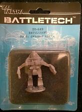 Ral Partha Battletech 20-649 Battleshawk (Mint, Sealed)