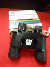 Great BUSHNELL Binoculars 1984 LA Olympics ..Medalist 84 7X35 Power.........SALE